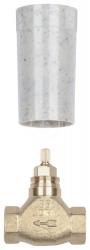 GROHE - Příslušenství Spodní díl podomítkového ventilu (29032000)