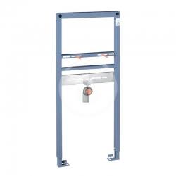 GROHE - Rapid SL Předstěnový instalační prvek pro umyvadlo, stavební výška 113 cm (38557001)