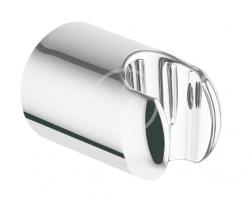 GROHE - Relexa Nástěnný držák sprchy, chrom (28605000)