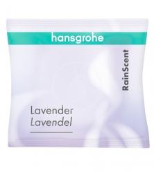 HANSGROHE - RainScent Sada sprchových tablet, vůně levandule (21142000)