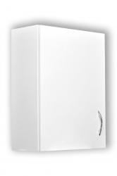 HOPA - Horní skříňka SW-45 - Směr zavírání - Pravé (DX) (OLNSW45P)