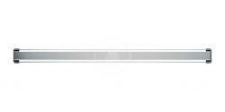 I-Drain - Plano Nerezový rošt pro sprchový žlab  Plano matný, délka 600 mm (IDRO0600A)