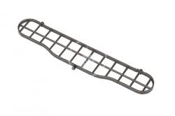 I-Drain - Příslušenství Sítko na sifón pro sprchový žlab s odtokem 40 mm (ID000004AM)