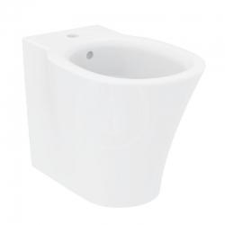 IDEAL STANDARD - Connect Air Stojící bidet 545x360x395 mm, bílá (E018001)