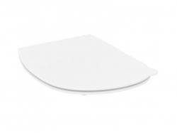 IDEAL STANDARD - Contour 21 WC dětské sedátko, bílá (S453601)