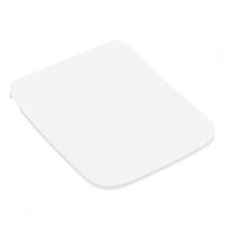 IDEAL STANDARD - Strada II WC sedátko ultra ploché, Soft-close, bílá (T360101)