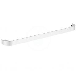 IDEAL STANDARD - Tonic II Nábytková rukojeť 600 mm, chrom (R4358AA)