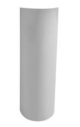 KERASAN - BIT keramický sloup k umyvadlu (447001)