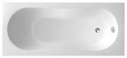 Klasické vany