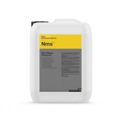 KOCH CHEMIE - Autošampon s Nano konzervací Koch Nanomagic shampoo 10 kg i pro matné laky (EG4206010)