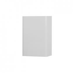 Koupelnová doplňková skříňka závěsná horní Maroko NEW H 40 P/L | A-Interiéry (maroko new h40pl)