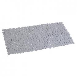 Koupelnová protiskluzová podložka PP-88002   A-Interiéry (pp_88002)