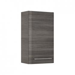 Koupelnová skříňka závěsná horní George G H 35 P/L | A-Interiéry (george g h35)