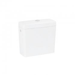 Laufen - Pro Splachovací nádrž, 380x175 mm, bílá (H8269520008721)