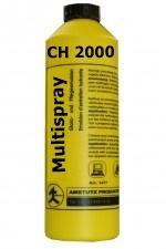 Mazací prostředek Amstutz Multispray CH 2000 0,5 l (EG14890005)