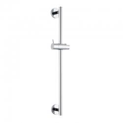 MEREO - Posuvný držák sprchy 600 mm (CB910A)