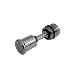 MEREO - Přepínač sprchy pro baterie CB60203, CB602A03, CBEE60203 a CBEE602A03 (CB470A)