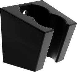 MEXEN - Držák sprchy černá (79353-70)