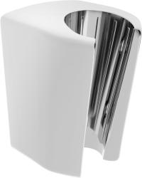 MEXEN - Držák sprchy chromovaný (79352-00)