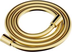 MEXEN - Sprchová hadice 150 cm, zlatý (79450-50)