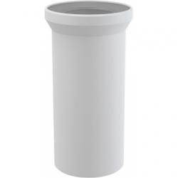Moduly a příslušenství pro sanitární keramiku