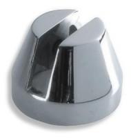 NOVASERVIS - Nosič poličky Metalia 3 chrom (6335,00)