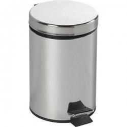 Odpadkové koše do koupelny a wc
