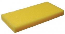 Ostatní - MOLITAN SAMOSTATNÝ RASTR PROFI 300 x 150 x 30 Žlutý (BAT/ 420-1)