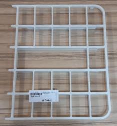 Ostatní - Odkládací rošt pro dřezy clasik 650 x 450 mm (Rošt clasik)