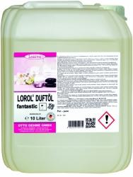 Osvěžovač vzduchu Oehme Lorol Fantastic 379 10 l (EG111379010)