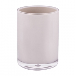Plastový kelímek KS-RA0003   A-Interiéry (ks_ra0003)