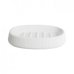 Plastový mýdelník KS-ZE0004   A-Interiéry (ks_ze0004)
