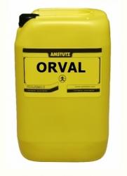 Přípravek na čištění a mytí podlah Amstutz Orval 25 kg (EG11196025)