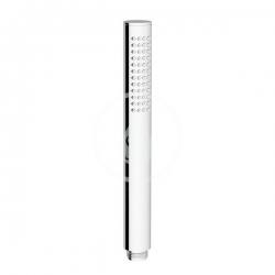 RAVAK - Chrome Sprchová hlavice Air 957.00, průměr 26 mm, chrom (X07P007)