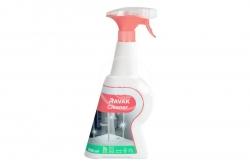 RAVAK - Příslušenství Čisticí prostředek Cleaner pro koupelnu (X01101)
