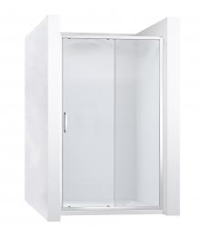REA - Sprchové dveře Slide Pro 120 (REA-K5305)