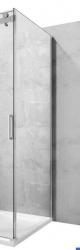 REA - Stěna pro sprchový kout Nixon-2 80 (REA-K5010)