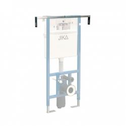 Rozpěra do lehké stěny k WC modulu Jika (H8936500000001)