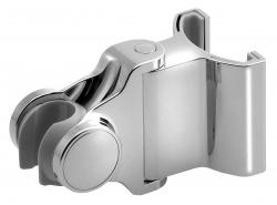 SAPHO - DUKE posuvný jezdec ABS/chrom (MZ139-07)