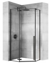 Speciální sprchové kouty