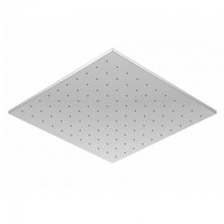 STEINBERG - Dešťová sprcha 200x300x8 mm, chrom (120 1688)