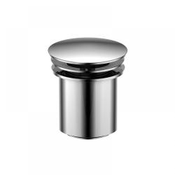 STEINBERG - Odtokový ventil