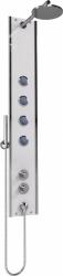 Teiko HM panel BOSS ECO-Therm T2-148  spr.panel-rohový s termost.baterií+hlav.sprcha  V262148N92T02021 (V262148N92T02021)