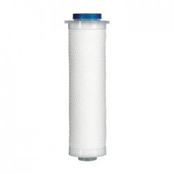 Vložka vodního filtru FV-VP   A-Interiéry (fv_vp)