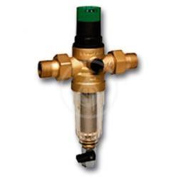 Vodovodní filtry