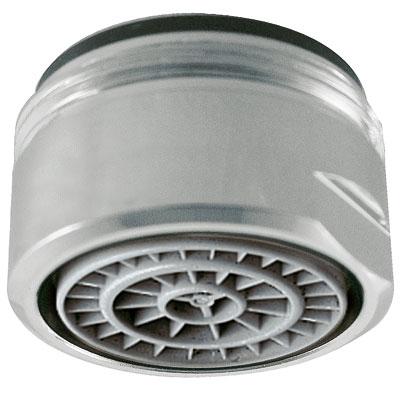 TRES - Perlátor s vnějším závitem24/100vanových, sprchových, (29966310)
