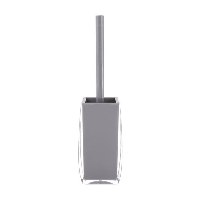 WC štětka KS-HE0005 | A-Interiéry (ks_he0005)